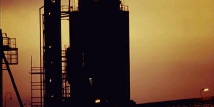 Petrolio e gas non convenzionabili: i combustibili del futuro