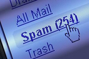 Una mail truffaldina… qualche consiglio per svelarla.