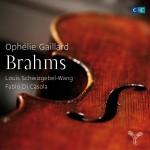Brahms_Gabetta
