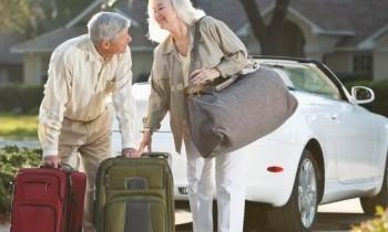 Vacanze a settembre: nella valigia 3 prodotti di casa Falqui