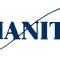 Nuova amicizia tra Fondazione Humaniter e grey-panther 1