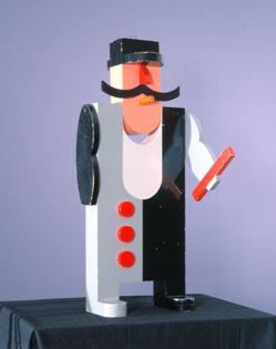 fortunato-deperox-uomo-dai-baffi-grigiox-marionetta-dei-balli-plastici-xricostruzionex-legnox-museo-di-arte-moderna-e-contemporanea-di-trento-e-rovereto