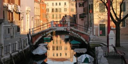 Venezia_-_Rio_delle_Terese