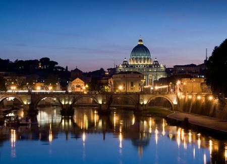 roma-panorama-