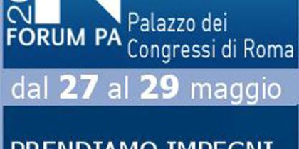 Il ForumPA 2014 – come cambia la Pubblica Amministrazione di Attilio A. Romita