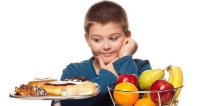 Bambini-obesi-junk-food