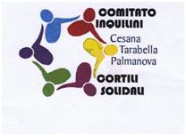 Via Palmanova 59: grandi risultati del comitato Cortili solidali grazie alla busta rossa
