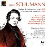 schumann_1849
