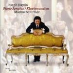 Schirmer_Haydn