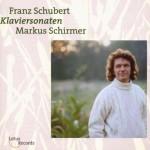 Schirmer_Schubert