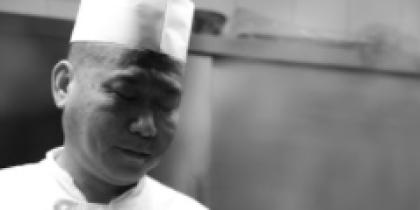 Cucina cinese a Milano