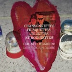 doulce_memoire_chansonnettes-frisquettes-joliettes