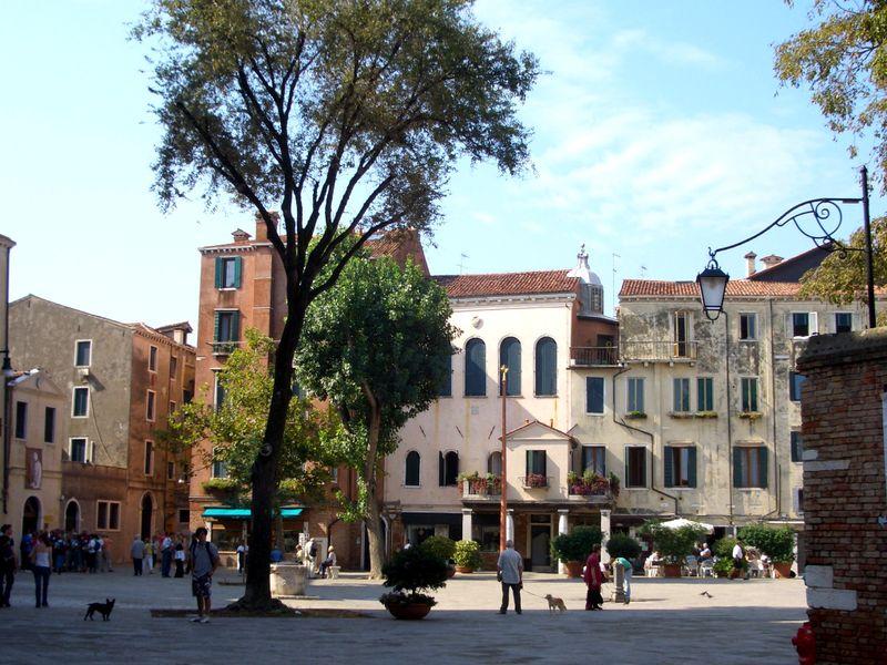 ghetto_venezia_2