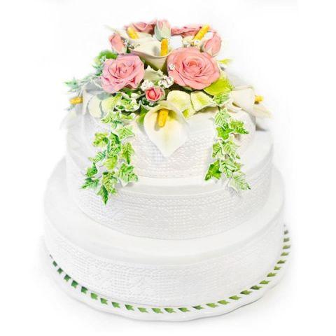 torta_bianca_media