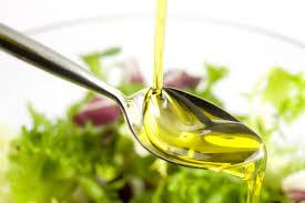 'Strada dell'olio extra vergine d'oliva DOP Umbria' al BIT