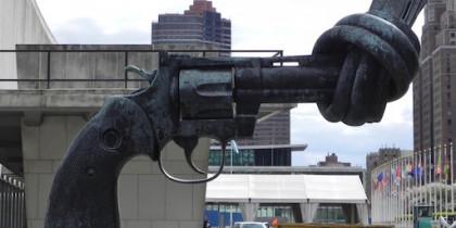Terrorismo: questa la posizione delle Nazioni Unite