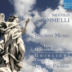 Jommelli-sacred-music