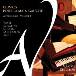 Zecchini 1