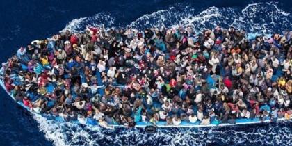 migranti-barcone-680×340