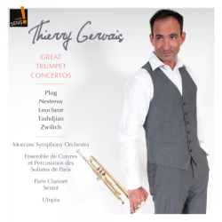 Thierry-gervais-great-trumpet-concertos.jpg