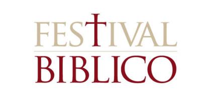 festival biblico-2