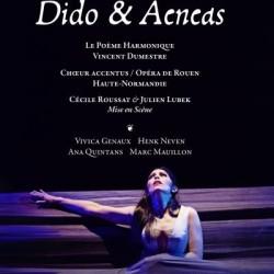 purcell-dido-and-Aeneas-le-poeme-harmonique-vincent-dumestre-deception-pour-classiquenews-1-dvd-alpha-vivca-genaux