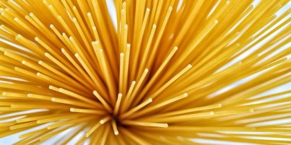 spaghetti-728×445