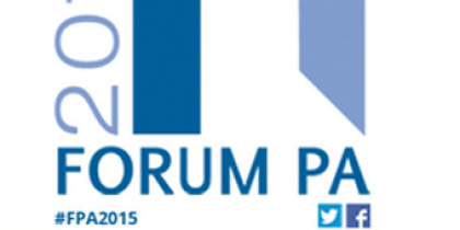 ForumPA 2015