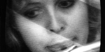 Christine Kubisch Stille Nacht
