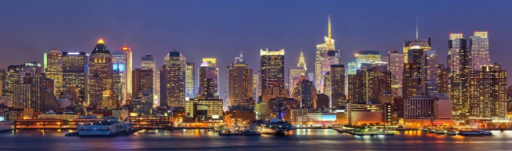Grandi citt new york berlino o lisbona grey panthers for Appartamenti vacanza new york city