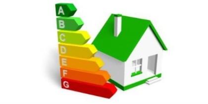 certificato_energetico
