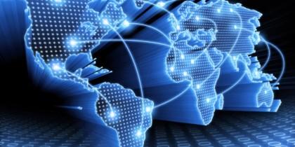 web-internet