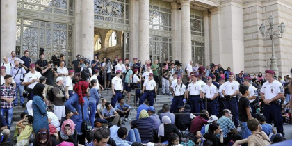 migranti_budapest