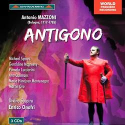 Antigono_Cover