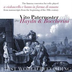 Paternoster_Haydn_Boccherini - copie