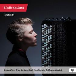 Soulard_ Portraits