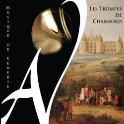 Trompes de Chambord