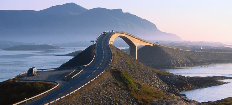 the-atlantic-road-national-tourist-route-norway_74