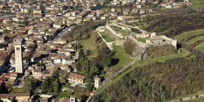 2 Rocca di Lonato – ph Basilio Rodella