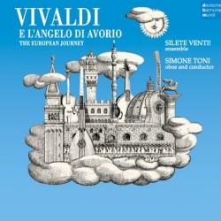 Vivaldi e l'Angelo di avorio_vol.II