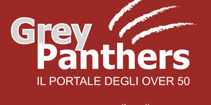 logo greypanthers