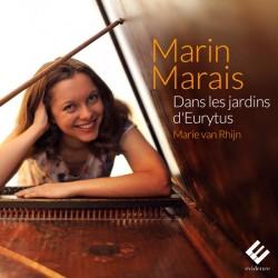 Marais_Jardins d'Eurytus