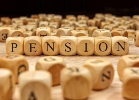 Pensioni1-e1446804874737