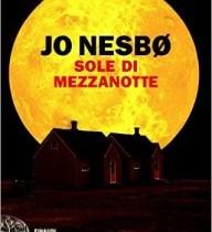 Sole-di-mezzanotte-Jo-Nesbø-192x300