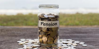 Pensioni4