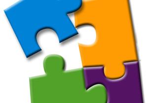 37-puzzle
