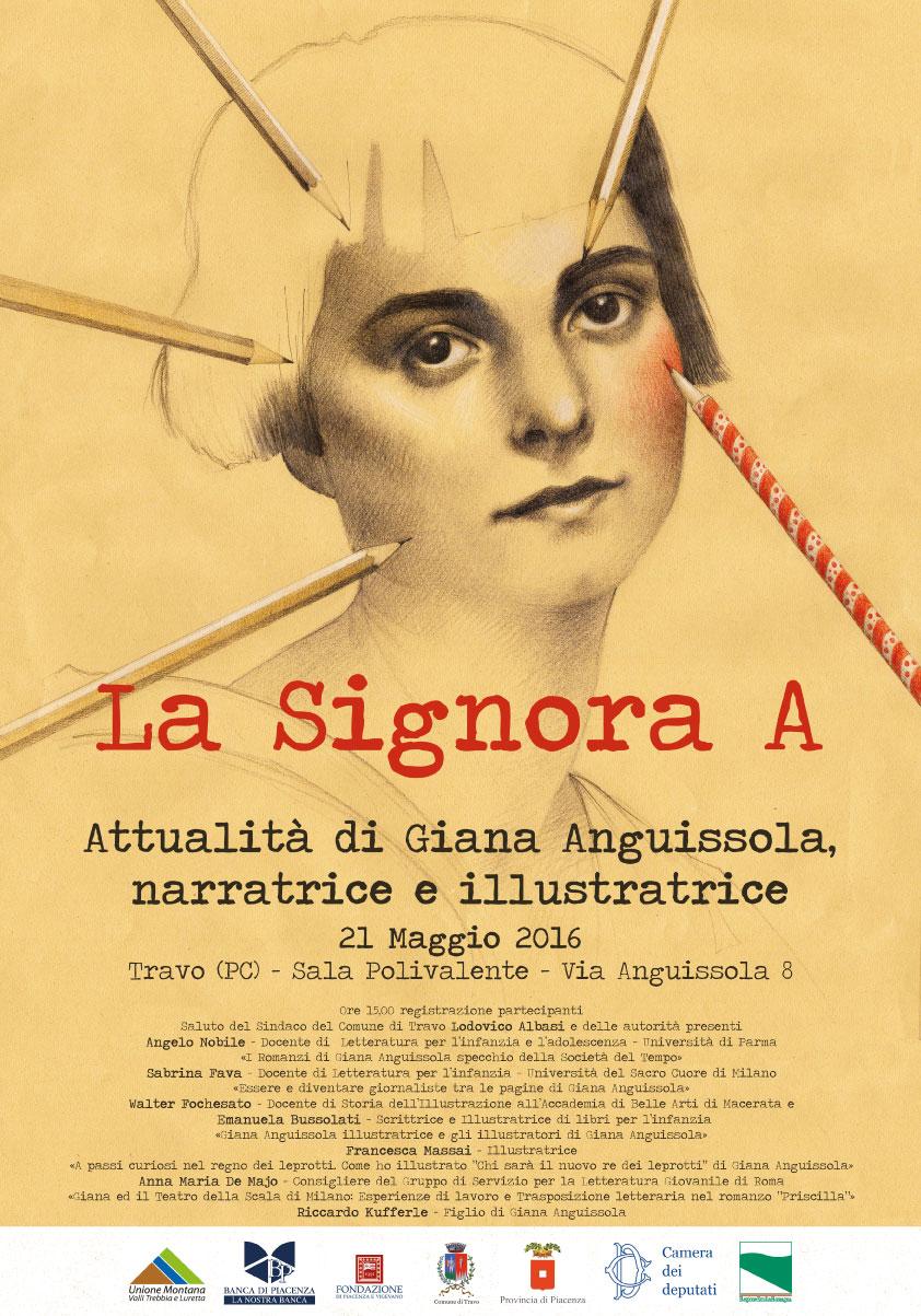 Giana-Anguissola---convegno