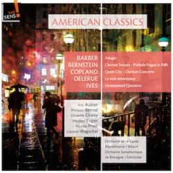 american-classics