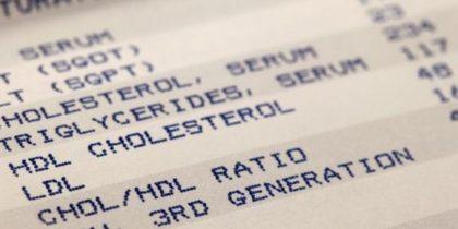 colesterolo-statine-studio–patologie-24280