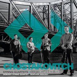 debussy-quartet